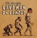 caveman_on_campus-front_cover_02.jpg