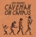 caveman_on_campus_front_cover_01.jpg